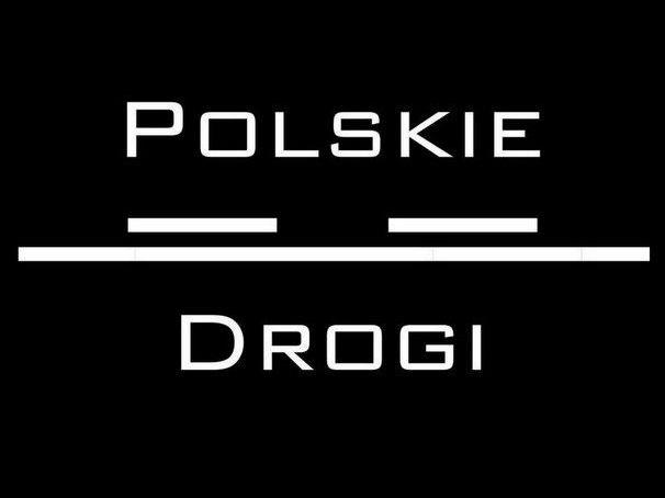 Wypadki na polskich drogach