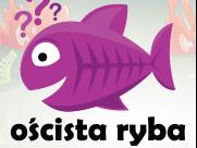 OscistaRyba