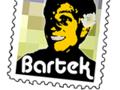 BartekUsa