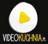 Bogata baza przepisów wideo