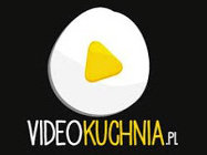 VideoKuchniapl