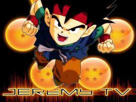 JeremyTV