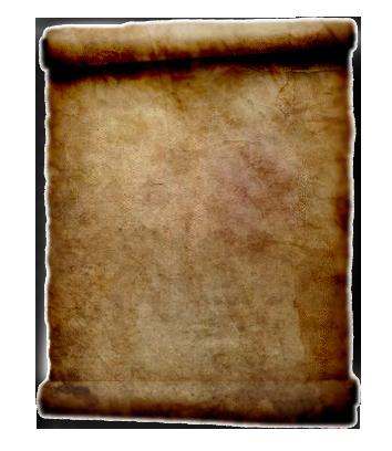 Old Fashioned Letter E