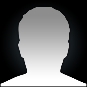 how to change steam profile picture to default