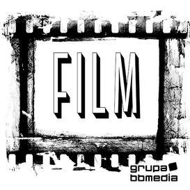 GrupaBBMedia