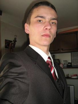 Tomek Wojciechowski - 0f91180b1fa65f15817eb8af3be2be38.jpg_oooooooooo_273x