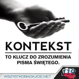 Artur_Zagaj_PL