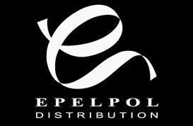 Epelpol Distribution (Warszawa)