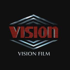 VisionFilm