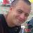 Arkadiusz_PLaczek - 46b7d90355a243d5948401649dc97fd2.jpg_oxoooooooo_48x48
