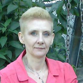 Ewa Milewska - 5cbc23225cee2b0582fca3fec9f4c600.jpg_oooooooooo_273x