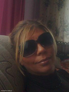 Ewa Kwiecień Brzeszczyńska (Aleksandrów kujawski ) - 71c8b66dfca473f23f8e6e30a2beccb8.jpg_oooooooooo_273x