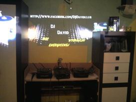 DJ_David (Sosnowiec)
