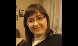 Adrianna Jusko - 7613615cd529efb565394d6a151a2ab0.jpg_oooooooooo_273x