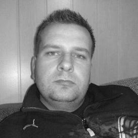 Piotr Kalita - bf5d544047800f5c0382e62b01850854.jpg_oooooooooo_273x