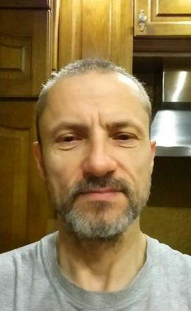 Edward Musiał (88-100 Inowrocław) - dccb4175f8ab3a038922ac9d3ed76cc1.jpg_oooooooooo_273x