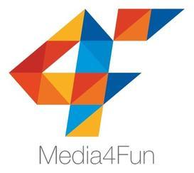Media4fun