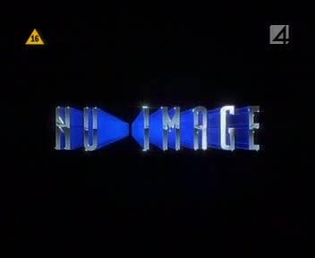 Shark Attack (1999) (Lektor PL)