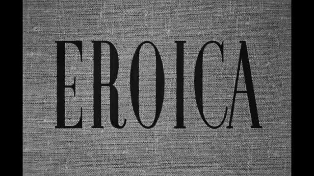 Eroica - KADR