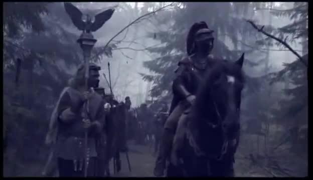 Rzym: Rozkwit i upadek imperium - Inwazja na Brytanię - Rome: Rise And Fall Of An Empire - The Invasion Of Britain