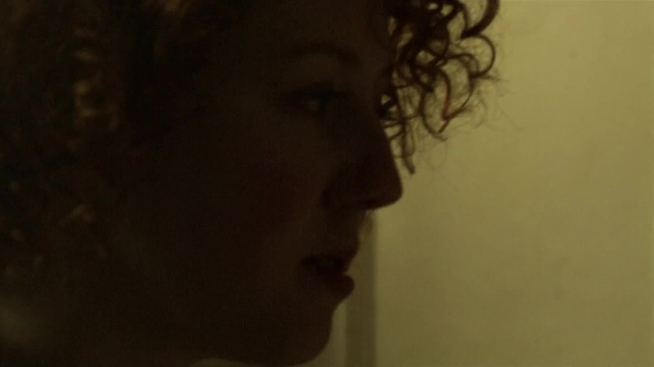Burdel / Maison close (2010) Sezon 1 / Lektor PL s01e08 720p