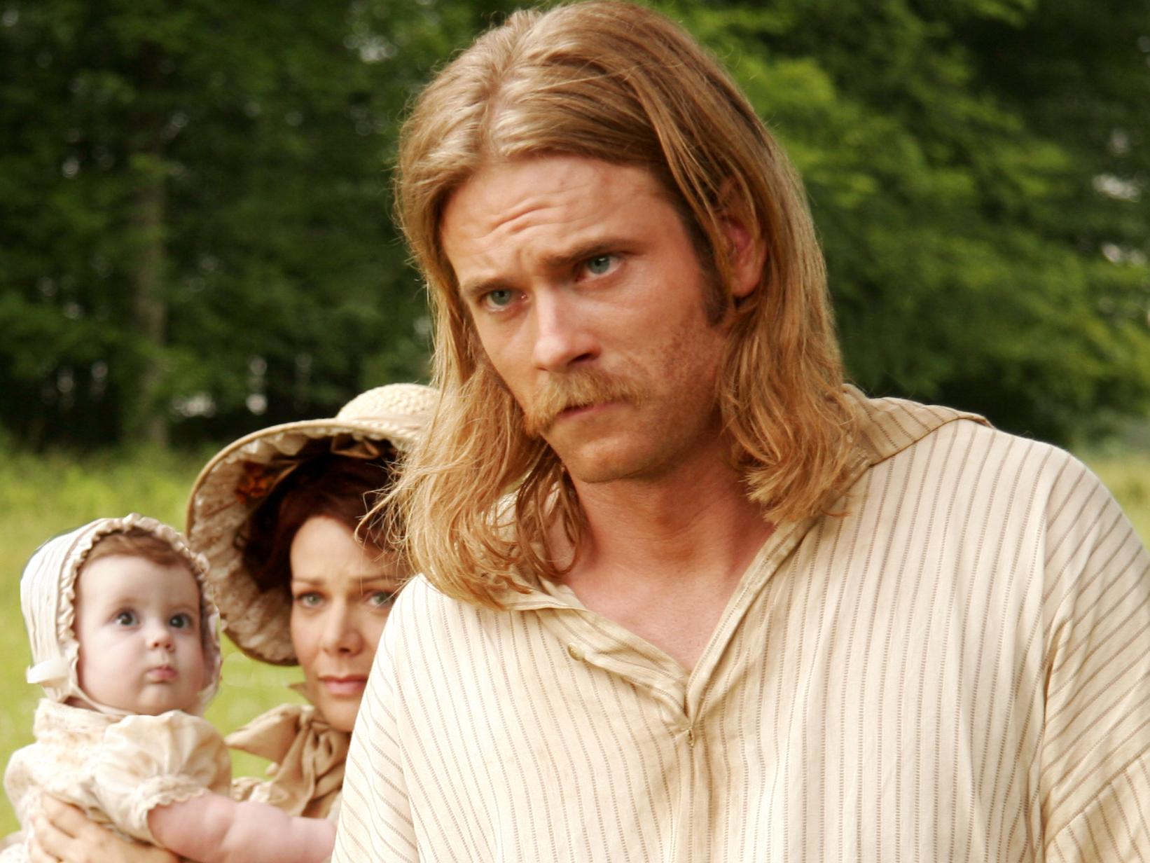 Rodzina Steedów 3 (2006) Lektor PL