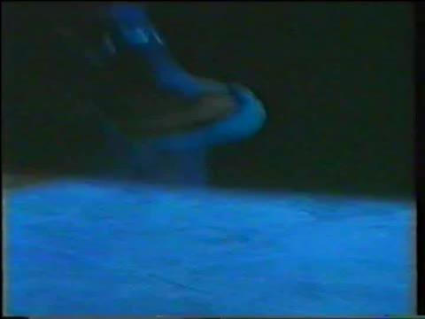 MIASTO RADOŚCI  (1992) LEKTOR