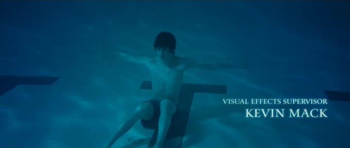 Percy Jackson i Bogowie Olimpijscy: Złodziej Pioruna (2010)