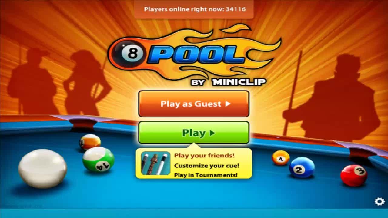 Free online poker flash multiplayer