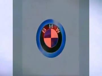 Piosenka o BMW
