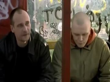 Wtorek - online (2001) cały film PL