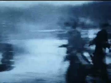 Psy 2 - Ostatnia krew (cały film)