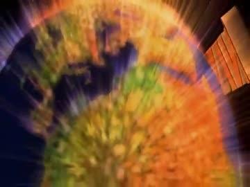 Caly film: Dziewczyny z Drużyny 2