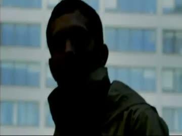 Dynamo - Więcej niż magia odc  3