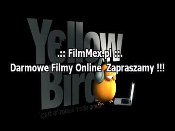 Dożywocie - Online (2012) Lektor PL