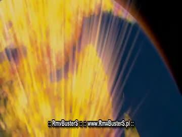 Ultimatum Bourne'a - Online (2007) Lektor PL
