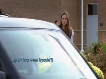 Pożegnanie z niewinnością - online (2010) Lektor PL