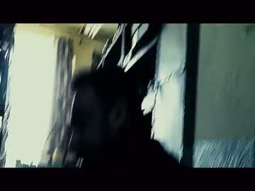 Trailer DROGÓWKA