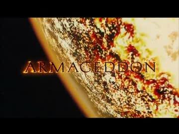 Armageddon HD [filmy lektor pl] cały film w HD