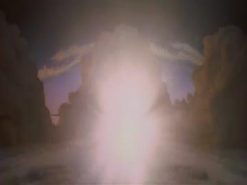 Godzilla (1998) Pl
