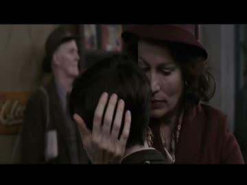 Opowieści z Narnii: Lew, czarownica i stara szafa - online (2005) Dubbing PL