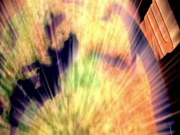 Czerwony smok - online (2002) Lektor PL - HD