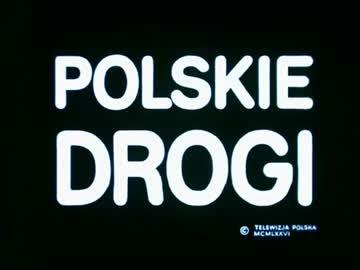 Polskie drogi - Odc. 6 - Rocznica