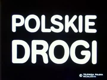 Polskie drogi - Odc. 7 - Lekcja Poloneza
