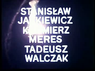 Polskie drogi - Odc. 11 - W obronie własnej