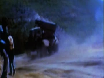 Karmazynowy przypływ - online (1995) Lektor PL - HD