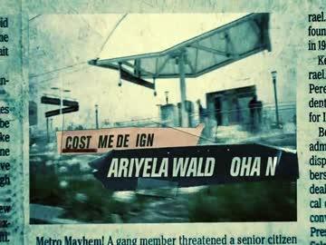 Bad Ass: Twardziel - online (2012) Lektor PL - HD