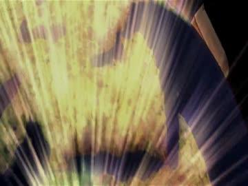 Kroniki Riddicka - online (2004) Lektor PL - HD