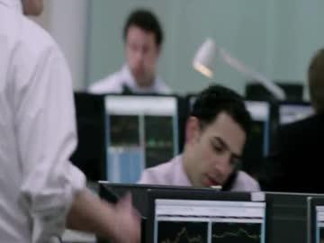 Atak na Wall Street - online (2013) Napisy PL - HD