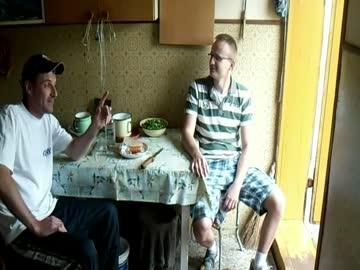 Śmiechawa - making of -odc 2